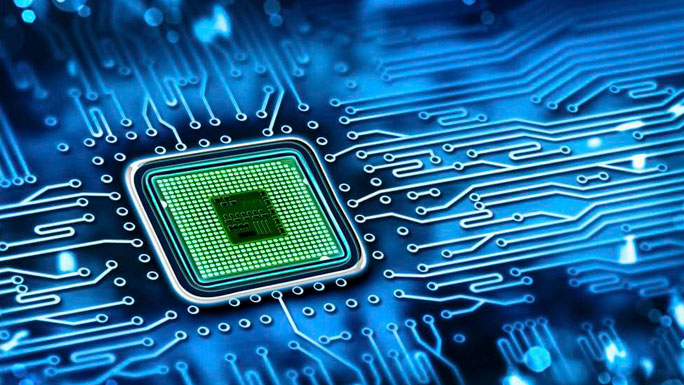 nanotecnologia-digital