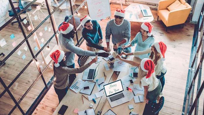 navidad-en-la-oficina-equipo-2