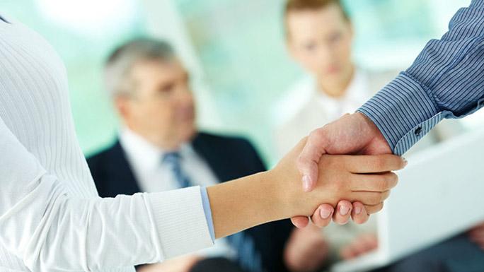 negociacion-1 trato manos