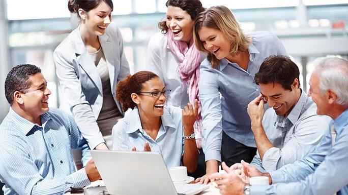 nuevo trabajo1 reunion equipo