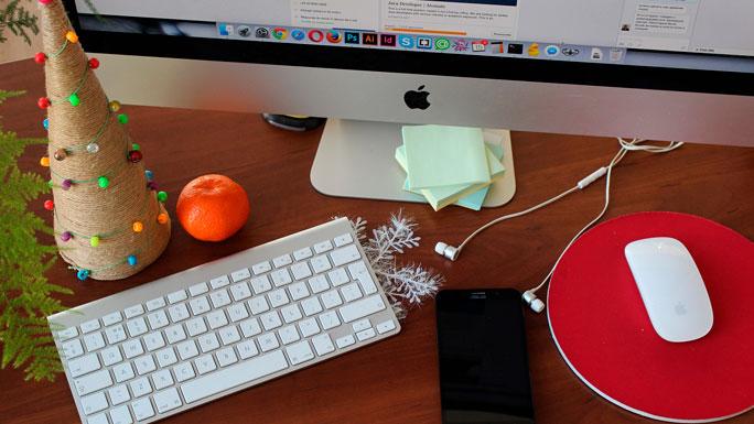 oficina-navidad