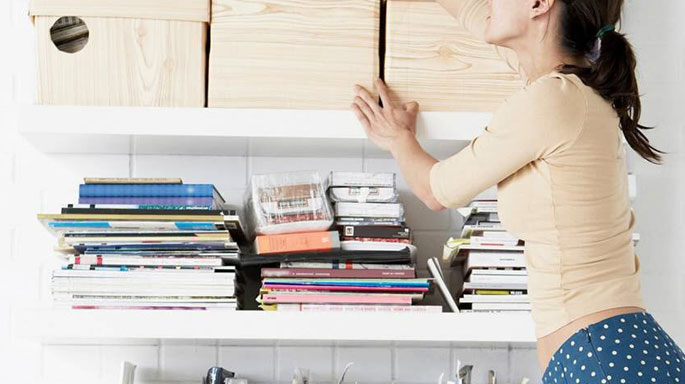 organizar-la-casa-ordenar-las-cosas-limpiar-orden-botar-lo-que-no-sirve