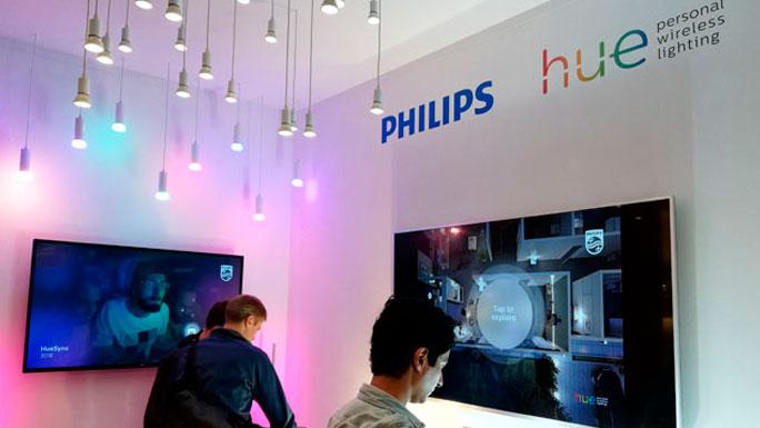 philips-hue-luces-inteligentes-iluminacion-inteligente
