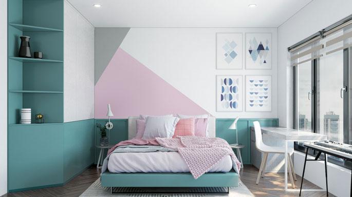 pintar-tu-cuarto-diseño-descanso-descansar-habitacion