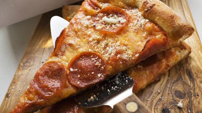 pizza-pedazo-de-pizza-slice-de-pizza-comida-comer