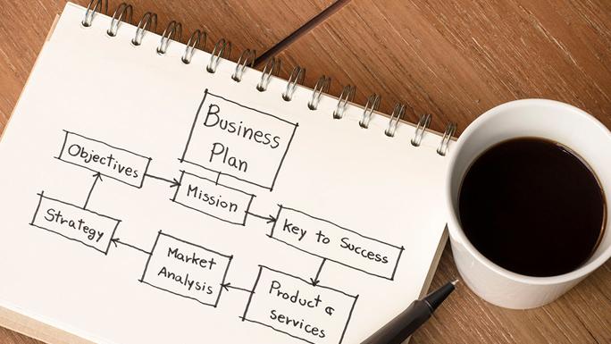 plan-de-negocios-3