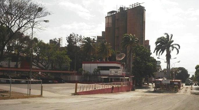 planta-guayana-venezolana-de-cemento