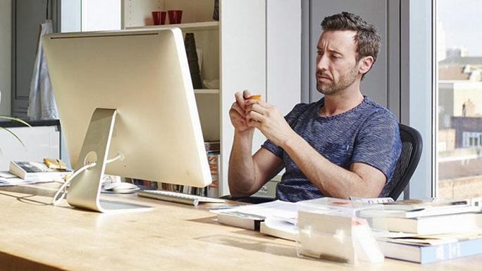 productivo-desde-casa1 trabajo desde casa freelance teletrabajo