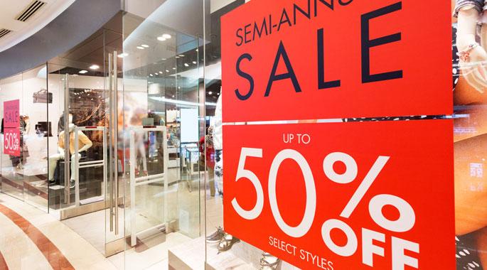 promocion_ventas-marca-redes