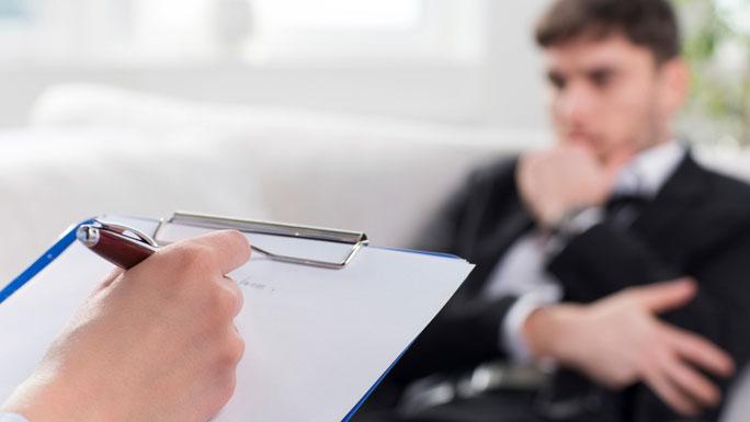 psicólogo-tratamiento-salud-mental-evaluar