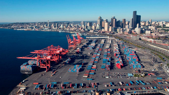puerto-estados-unidos-comercio