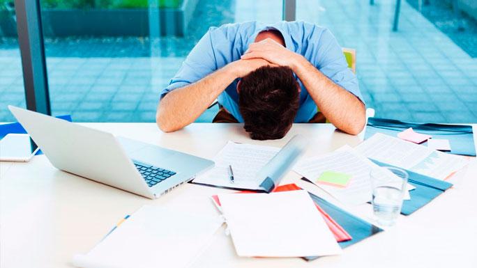quebrar-un-negocio-crisis-trabajo