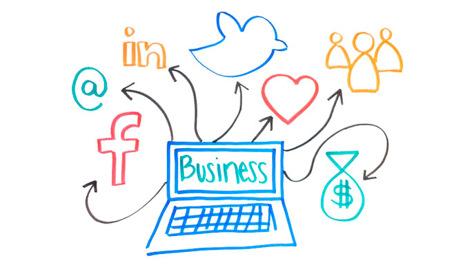 redes-sociales-3