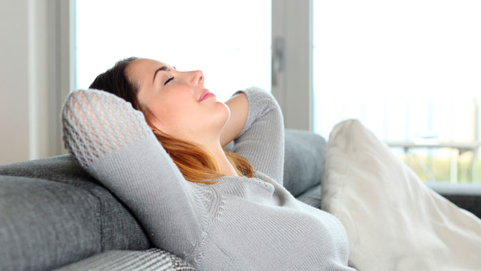 relajarse-relax-relajacion-calma-dormir-feliz-descansar