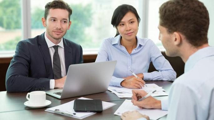reunion-de-negocios