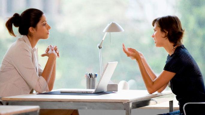 reunion-jefe-trabajo