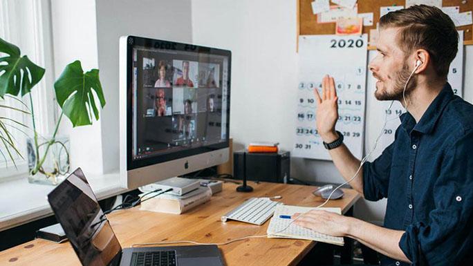 reunion-online1 videoconferencia videollamada