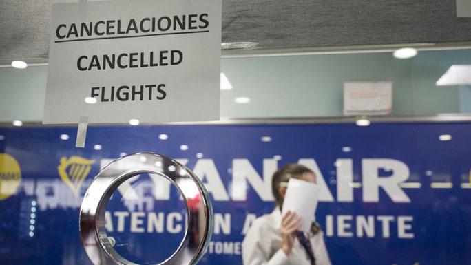 ryanair-cancelaciones-de-vuelos-cancelacion
