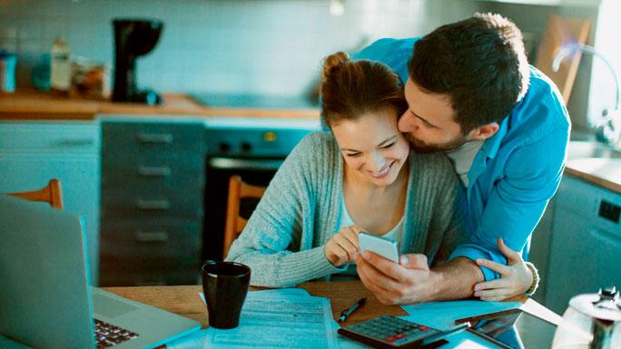 sacar-cuentas-revisar-pagar-en-pareja-2