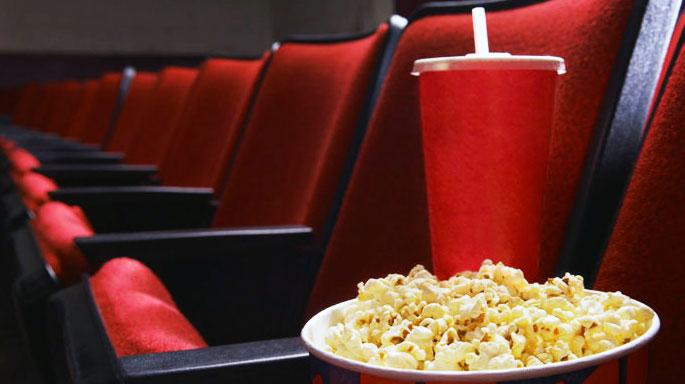 sala-de-cine-cotufas-diversion-salida