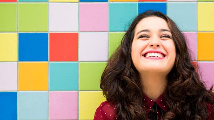 ser-feliz-persona-sonrisa-reir-risa-2