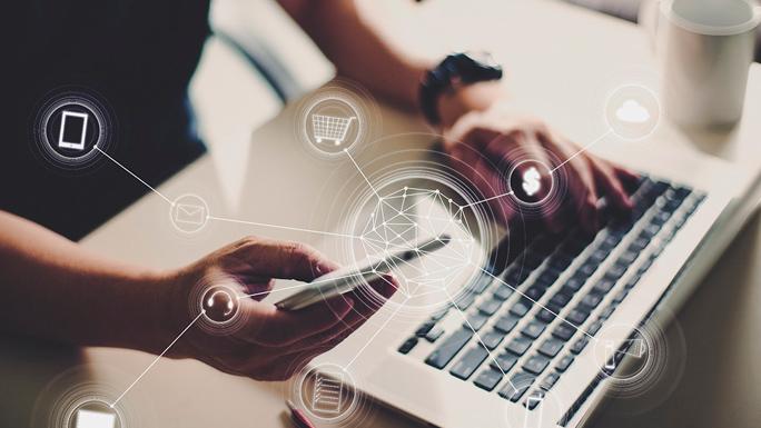 servicios-digitales-digital