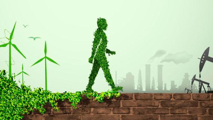 sostenibilidad-verde-ambiente