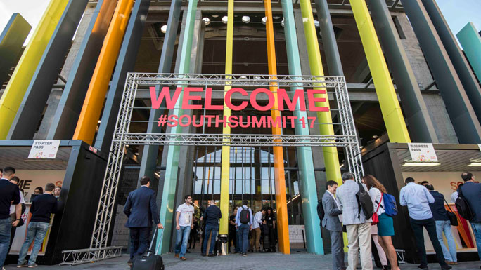 south-summit-2017-colombia-emprendimiento