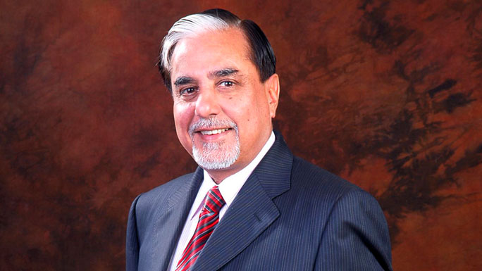 subhash-chandra-multimillonario-5-forbes-perdedor