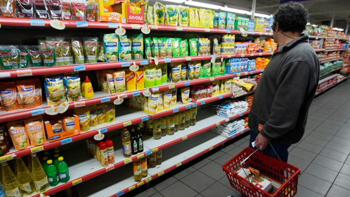 supermercado-argentina-inflacion
