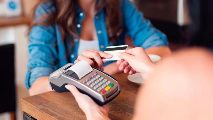 tarjeta-compra-pago-punto-de-venta