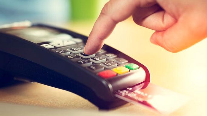 tarjeta-de-credito-punto-de-venta-pagar-comprar