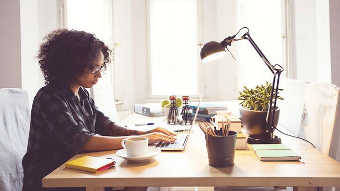 teletrabajo trabajo desde casa freelance