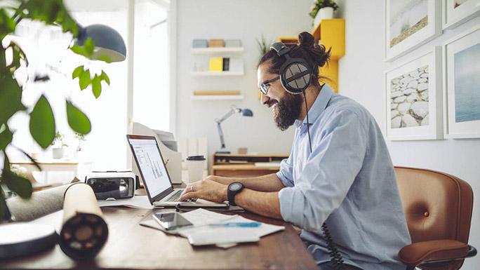 teletrabajo-sano1 trabajo en casa freelance home office