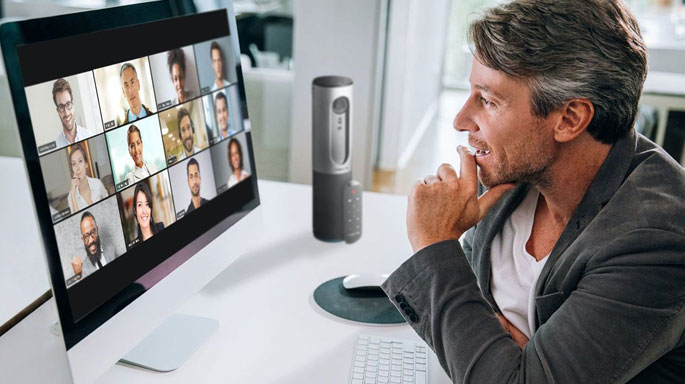 teletrabajo-trabajo-desde-casa-videoconferencia-lider-jefe