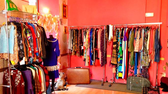 tienda-de-segunda-mano-ropa-emprendimiento