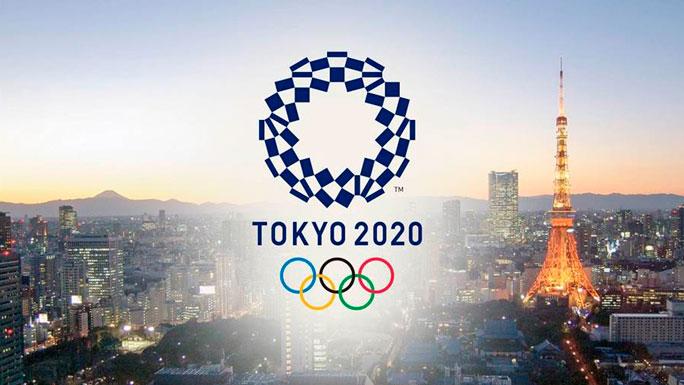 tokyo-2020-juegos-olimpicos