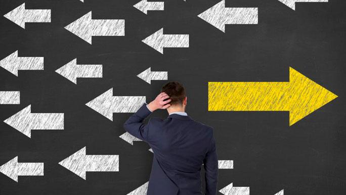 tomar-decisiones-dudas-trabajo
