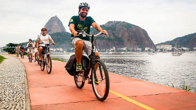 tour-en-bicicleta-rio-de-janeiro-civitatis-trabajo-negocio-vacaciones