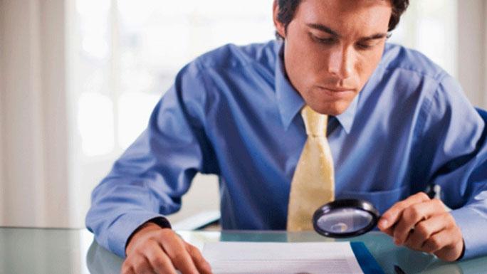 trabajador-investigador-trabajo