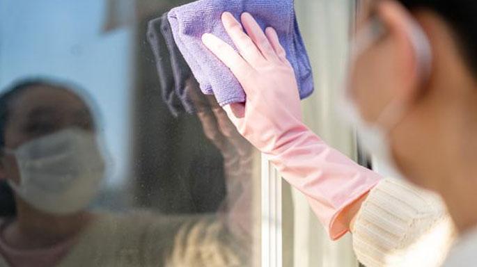 trabajadoras-domesticas-coronavirus-trabajadoras-del-hogar-2