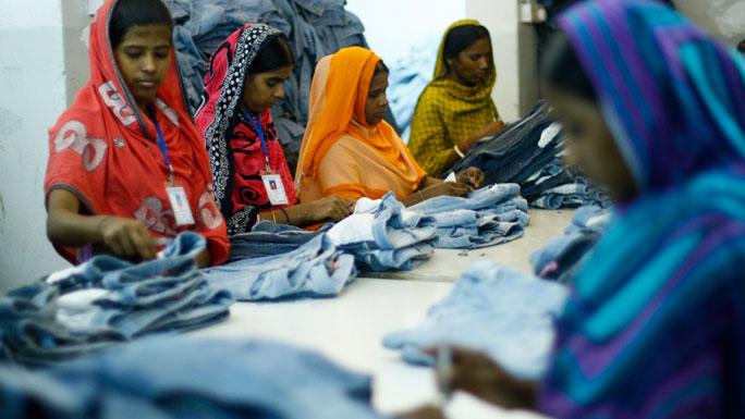 trabajadores-textiles-de-la-confeccion-bangladesh