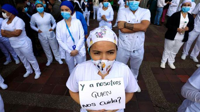 trabajadores-de-la-salud-coronavirus