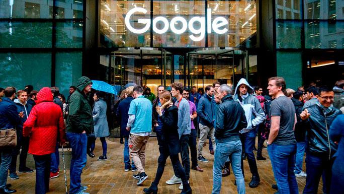 trabajadores-google-protestas-2
