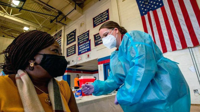 trabajadores-sanitarios-salud-estados-unidos-coronavirus