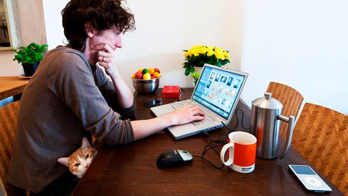 trabajo-desde-casa-2-freelance