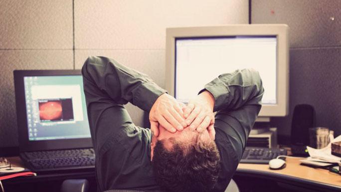 trabajo-estres-crisis
