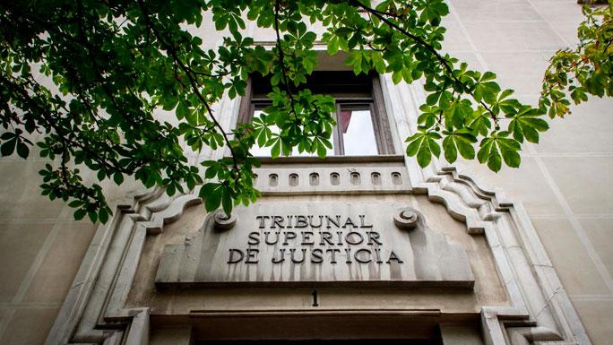 tsjm-tribunal-superior-de-justicia-madrid-españa