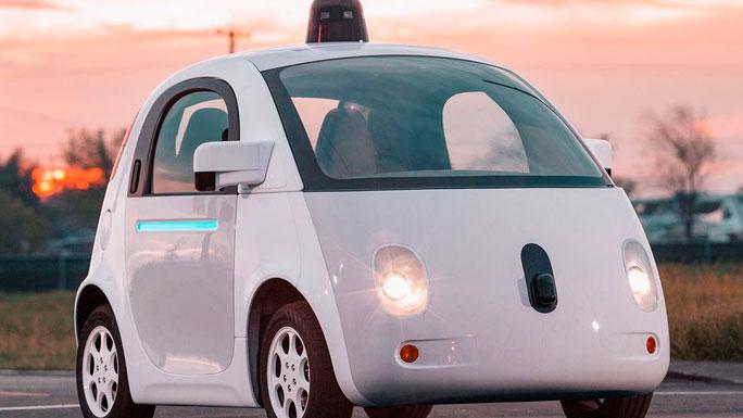 vehiculos-autonomos-digital