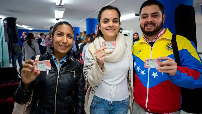 venezolanos-en-Perú-ptp
